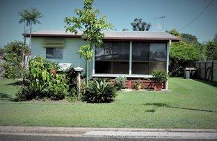 Picture of 15 Union Street, Torbanlea QLD 4662