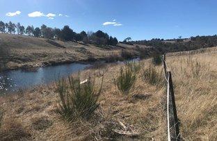 Picture of 10 Monaro Highway, Bombala NSW 2632
