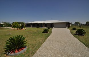 Picture of 326 Old Toowoomba Road, Placid Hills QLD 4343