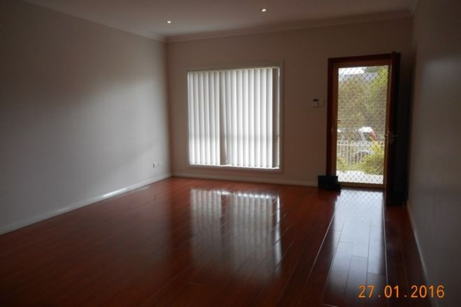 Picture of 3/187-189 Wellington Road, SEFTON NSW 2162