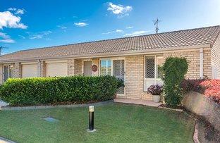 Picture of 38/5-7 Soorley Street, Tweed Heads South NSW 2486
