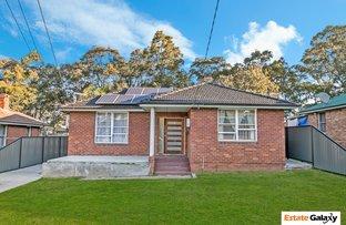 174 Belar Ave, Villawood NSW 2163