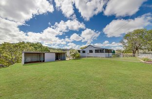 27 Coronation Drive, Mount Morgan QLD 4714
