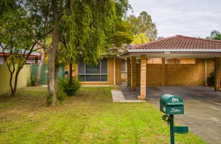 Picture of 58a Owtram Road, Armadale WA 6112