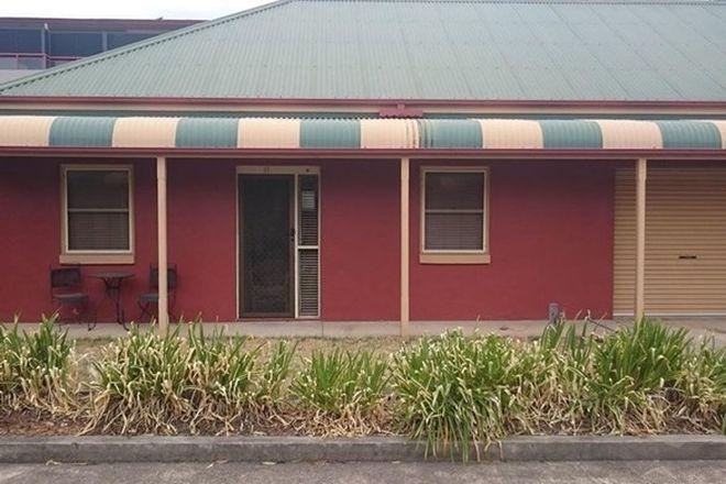 Picture of 11/56-62 Mulgoa Road, PENRITH NSW 2750