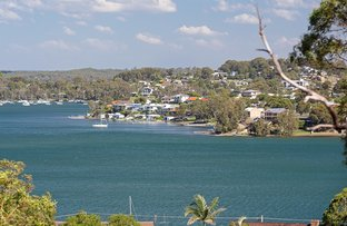Picture of 42 Sunlight Parade, Fishing Point NSW 2283