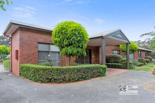 Picture of 2 Nation Court, EPSOM VIC 3551