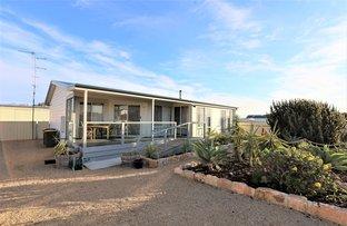 Picture of 15 Magazine Bay Road, Point Turton SA 5575