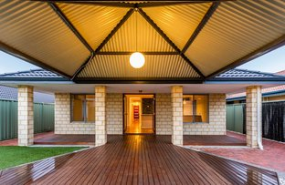 Picture of 12 Modena Place, Balga WA 6061