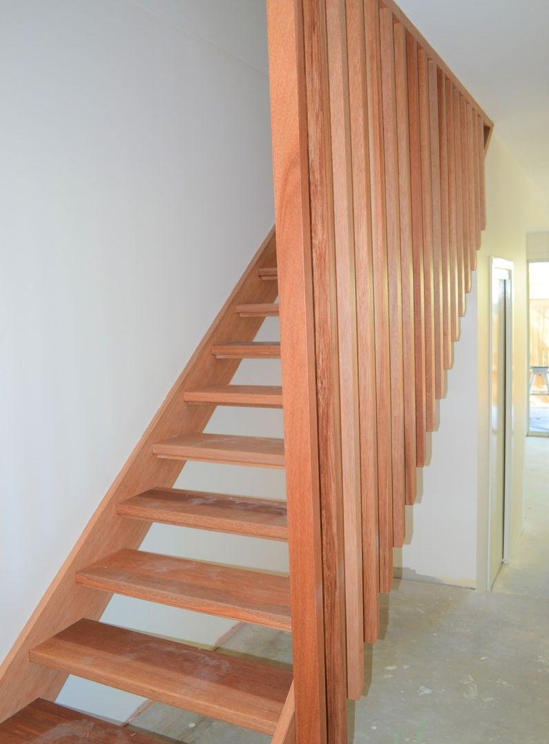 55 Lade  Street, Gaythorne QLD 4051, Image 1