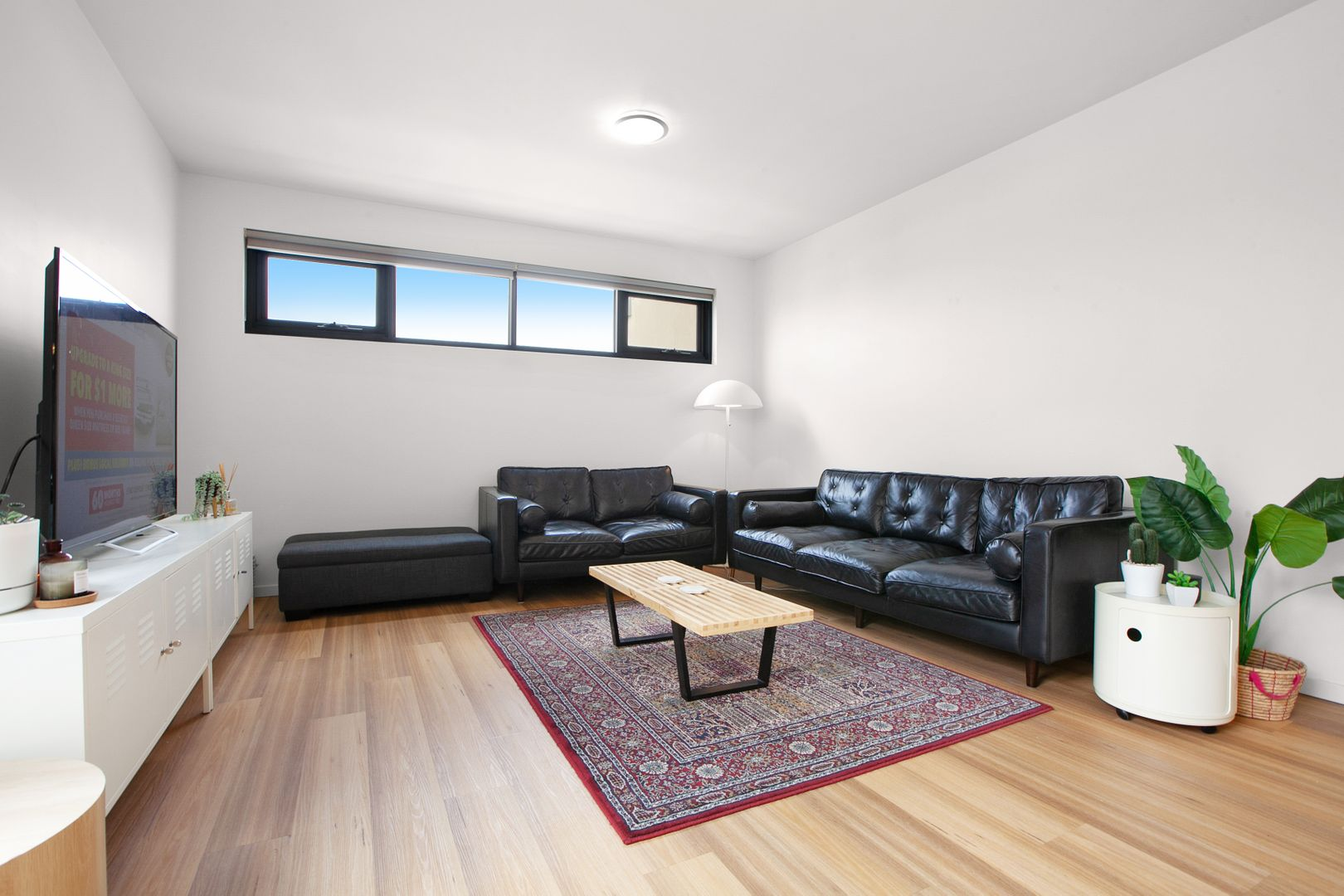 203/86 Epping Road, Epping VIC 3076, Image 1