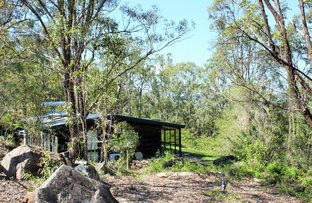 16 OTMOOR ROAD, Upper Coomera QLD 4209