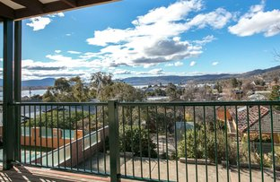 Picture of 2/5 Bogong Street, Jindabyne NSW 2627