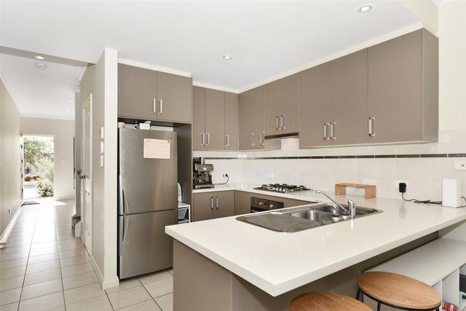 Picture of 6B Kingston Avenue, SEACOMBE GARDENS SA 5047