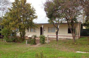Picture of 55 BROUGHAM Street, Cowra NSW 2794