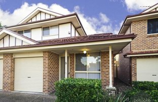 Picture of 8/133 Bringelly Road, Kingswood NSW 2747