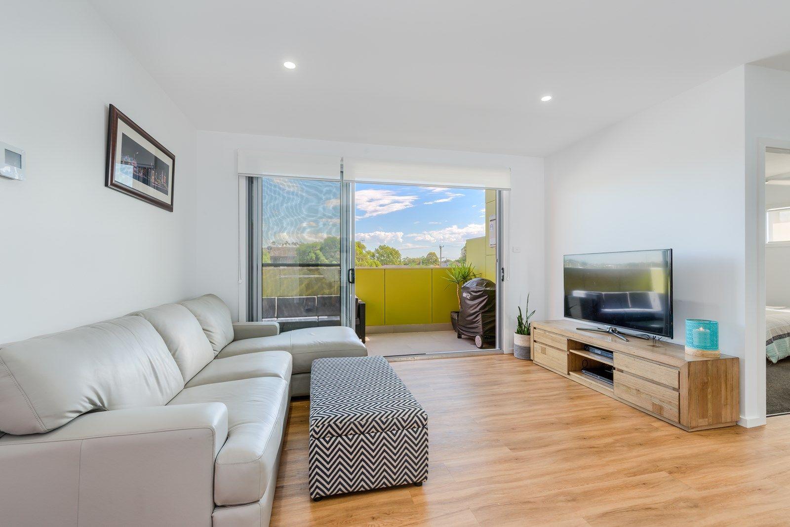 10/183 Teralba Road, Adamstown NSW 2289, Image 1