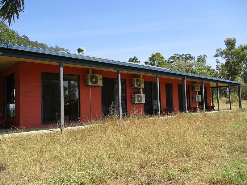 77 Powells Road, Marian QLD 4753, Image 0