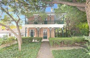 Picture of 56 Bland Street, Ashfield NSW 2131