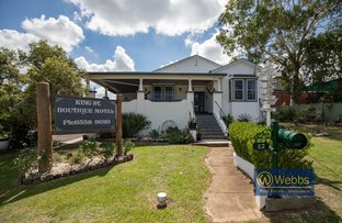Picture of 52 King Street, Gloucester NSW 2422