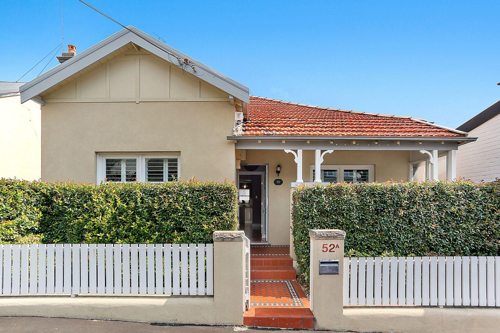 52A Rofe Street, Leichhardt NSW 2040, Image 0