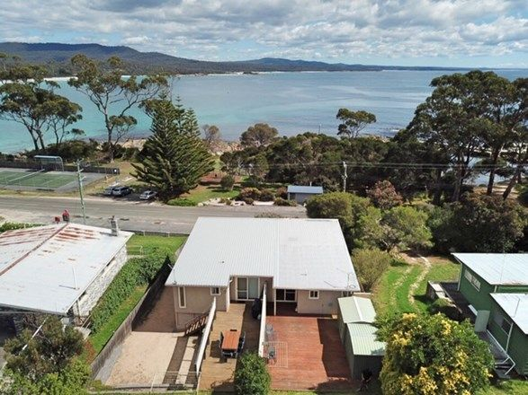 2/42 Main Road, Binalong Bay TAS 7216, Image 1