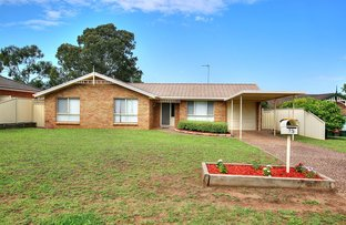 Picture of 25 Mallam Rd, Picton NSW 2571