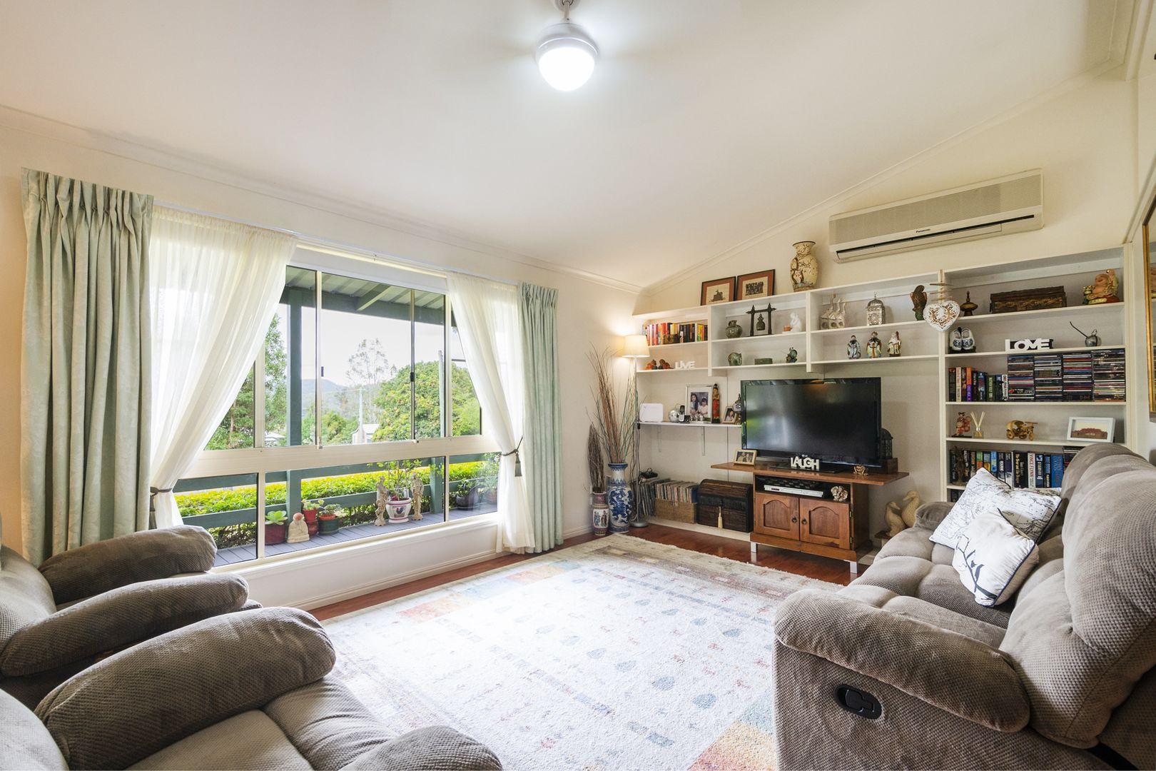 88 Cambridge Street, Copmanhurst NSW 2460, Image 2