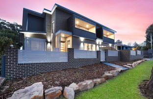Picture of 1/26 Marshall Road, Kirrawee NSW 2232