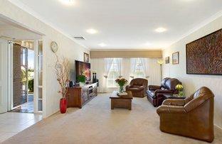 9 Boardman Road, Bowral NSW 2576