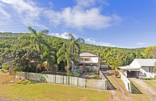 Picture of 25 Hughes Street, Yeppoon QLD 4703