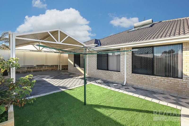 15 Terrigal Pass, Tapping WA 6065, Image 0