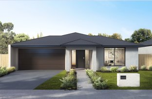 Picture of 73 Lorimer Street, Crib Point VIC 3919