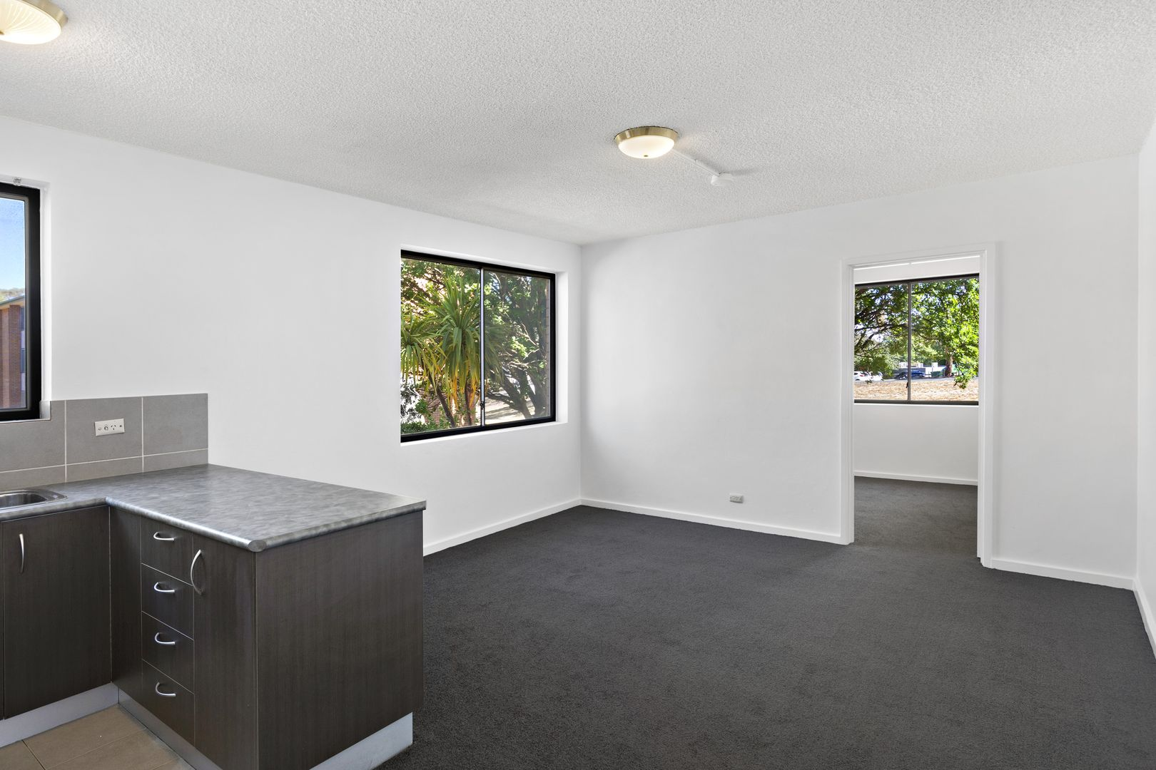61/3 Waddell Place, Curtin ACT 2605, Image 0