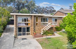 Picture of 12 Hakea Street, Kennington VIC 3550