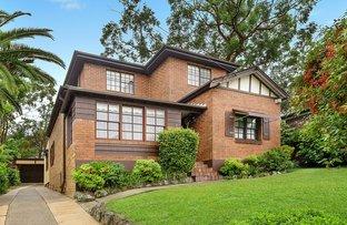 Picture of 1 Belmont Avenue, Penshurst NSW 2222