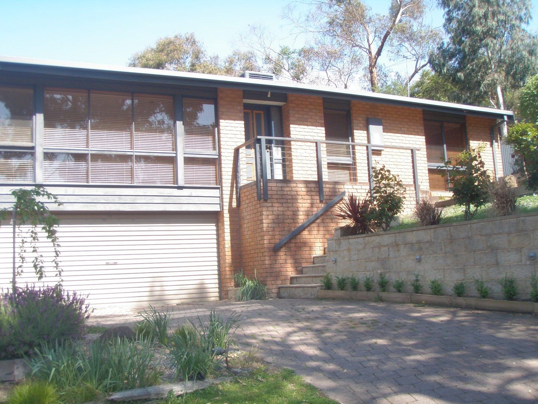 6 Ryefield Court, Diamond Creek VIC 3089, Image 0