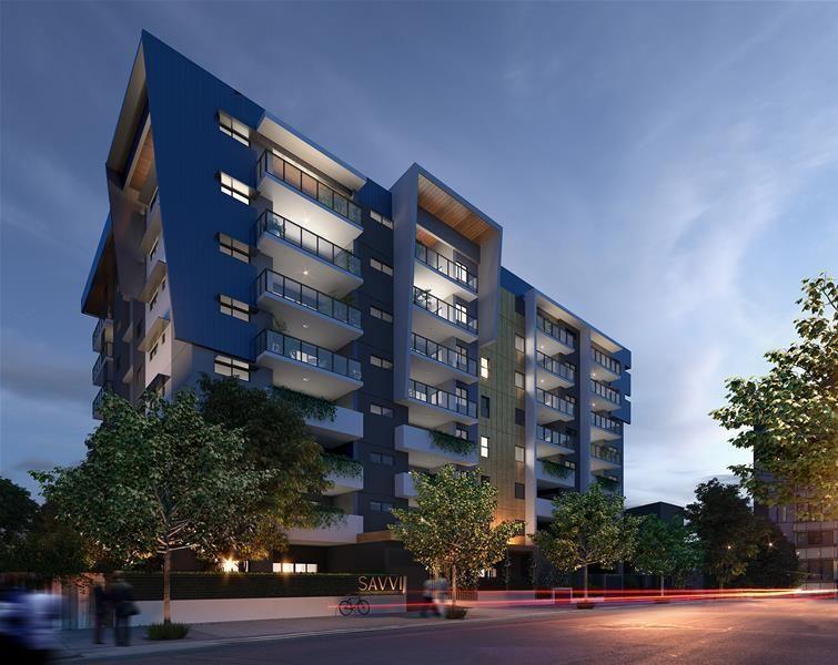 409/35 Kelburn Street, Upper Mount Gravatt QLD 4122, Image 0