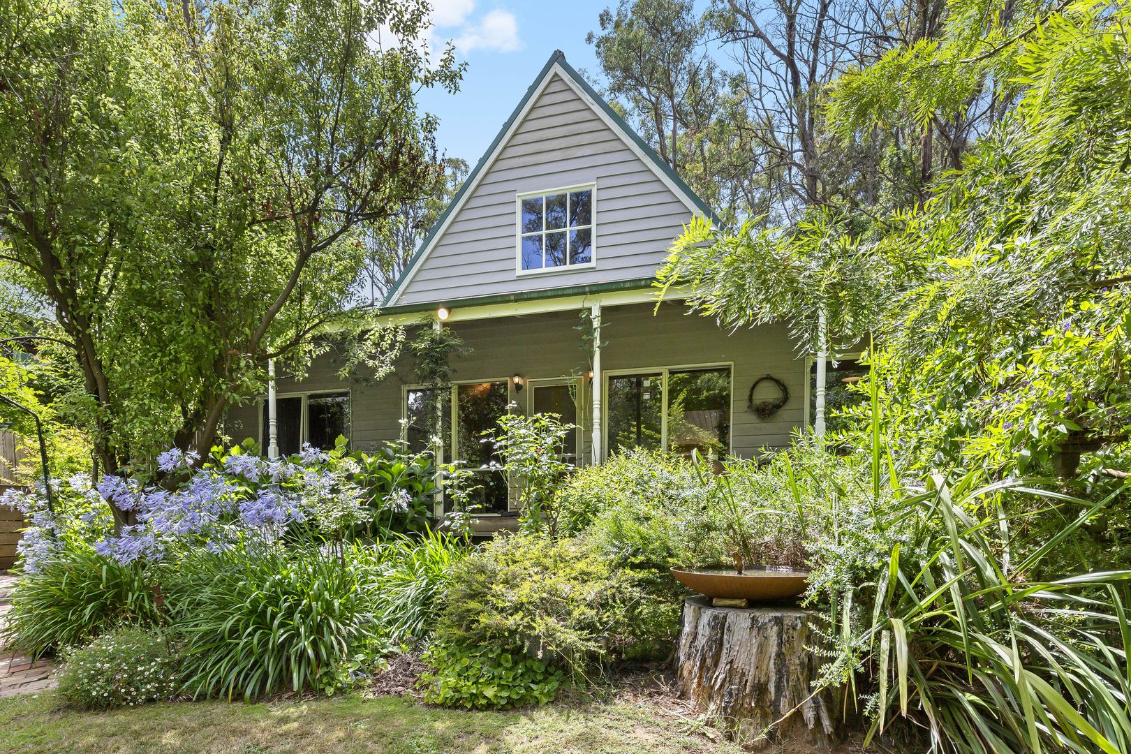 22 Arthurs Seat Road, Red Hill VIC 3937, Image 0