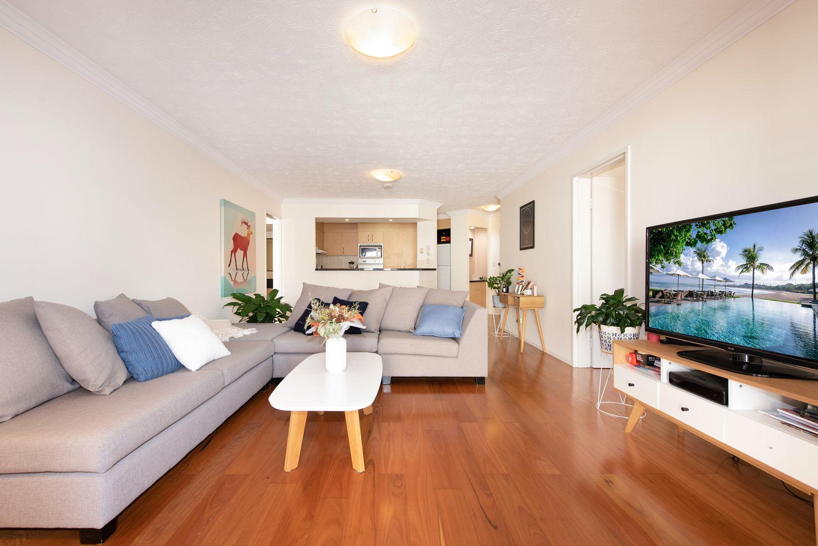 12/159 Sydney Street, New Farm QLD 4005, Image 1