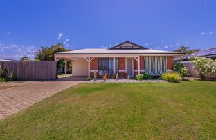 Picture of 21 Greenshank Close, East Cannington WA 6107