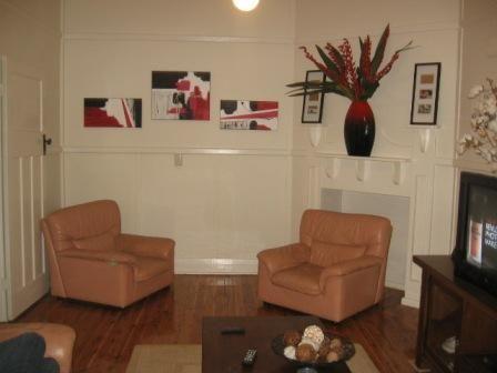 34 Boston Street, Moree NSW 2400, Image 1