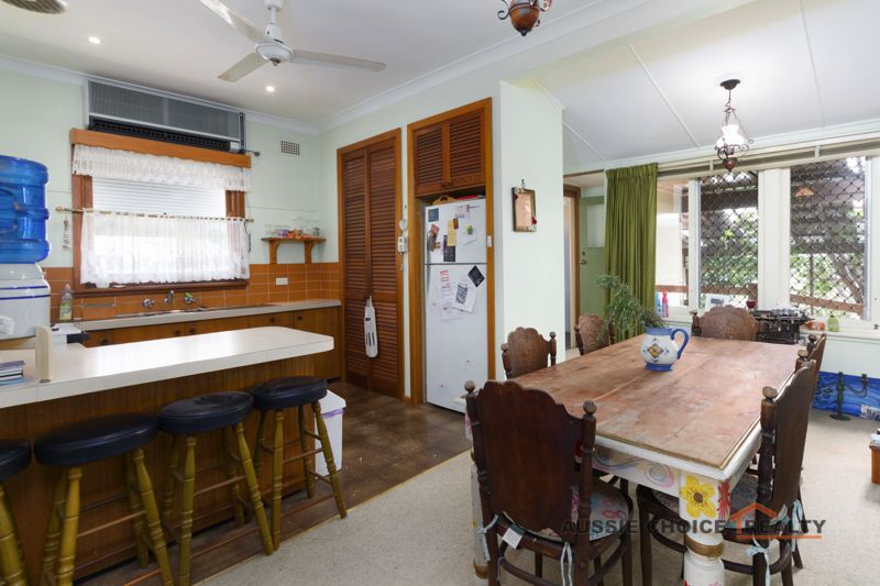24 March St, Richmond NSW 2753, Image 2