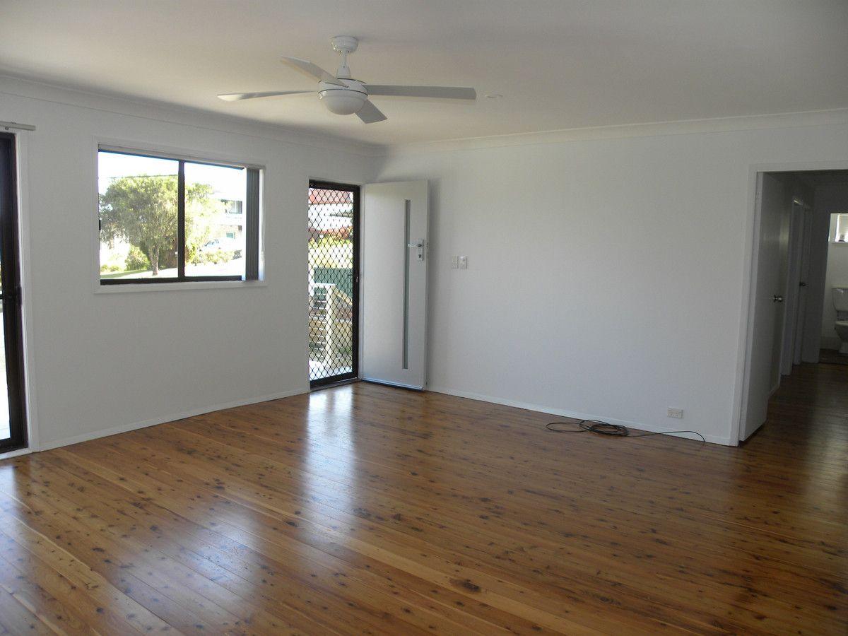 33 North Road, Wyong NSW 2259, Image 2