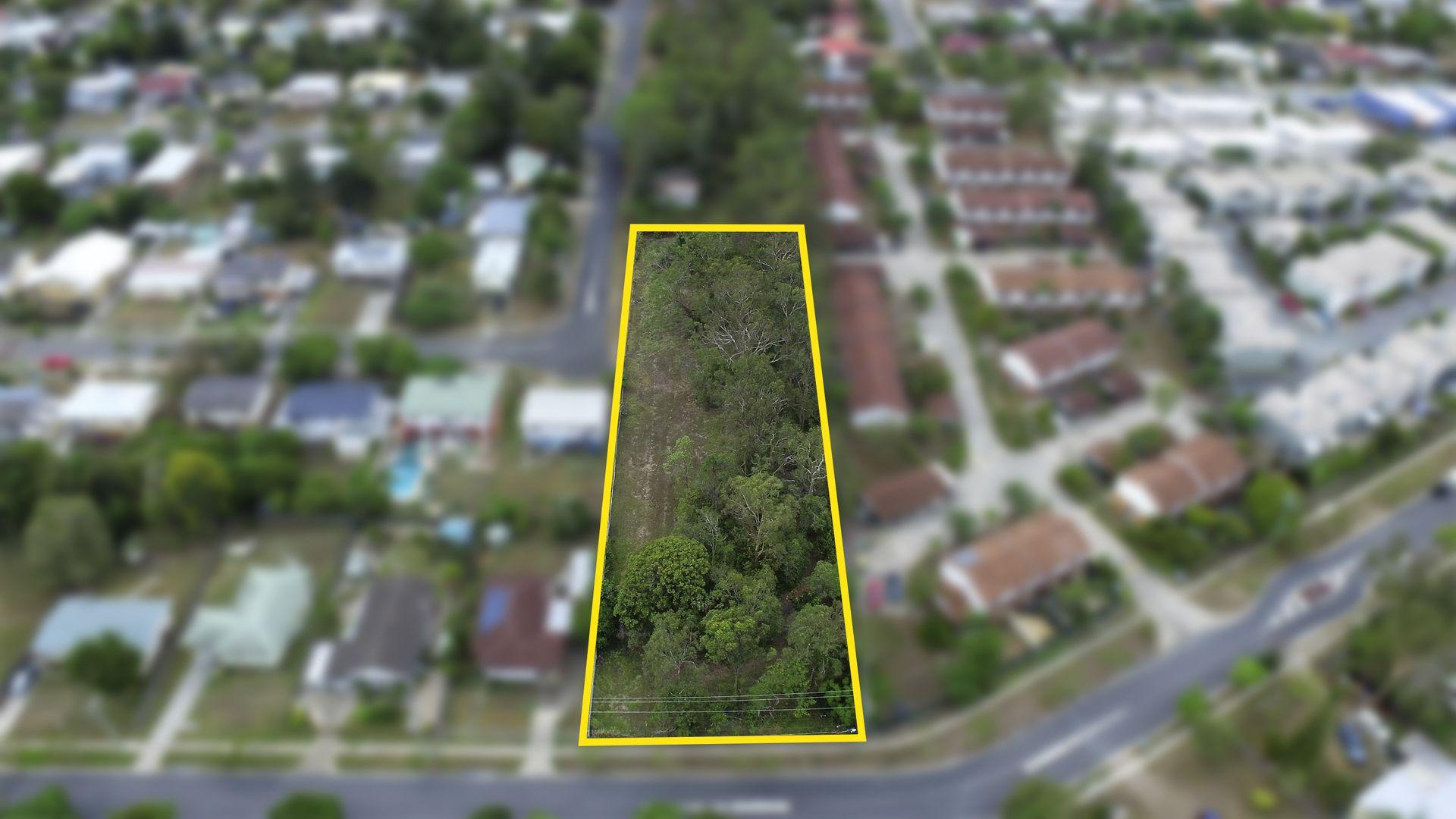 45-47 Garfield Road, Woodridge QLD 4114, Image 2