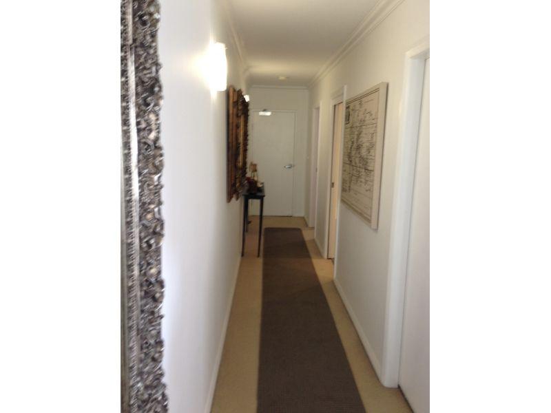 10/8 Bellevue Street, Newcastle West NSW 2302, Image 0