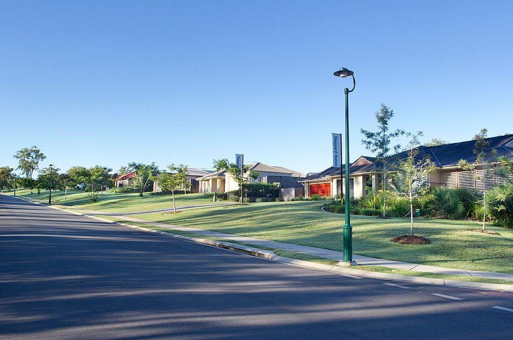 Lot 1261 Honeywood Estate, Fernvale QLD 4306, Image 1