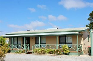Picture of 2 Troubridge Road, Stansbury SA 5582