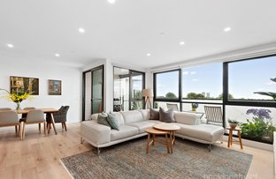Picture of 303/29 Loranne Street, Bentleigh VIC 3204