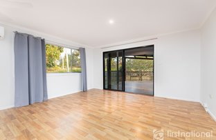 Picture of 20 Barrs Road, Glass House Mountains QLD 4518